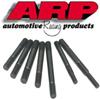 Image on Mitsubishi Wiring Harness