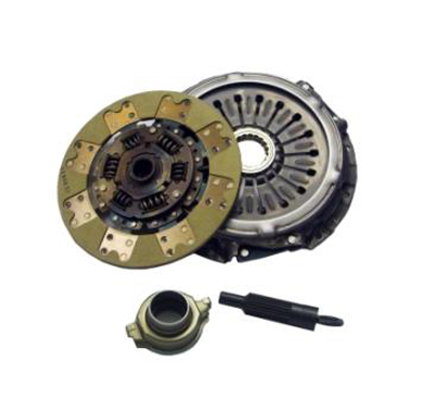 works clutch kit 2 evo x evo x clutch flywheel. Black Bedroom Furniture Sets. Home Design Ideas