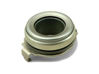 Exedy OEM Style Throw Out Bearing - EVO 8/9