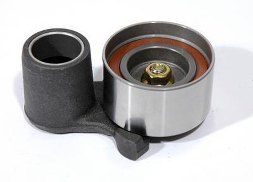Gates Balance Shaft Belt Tensioner - EVO 8/9
