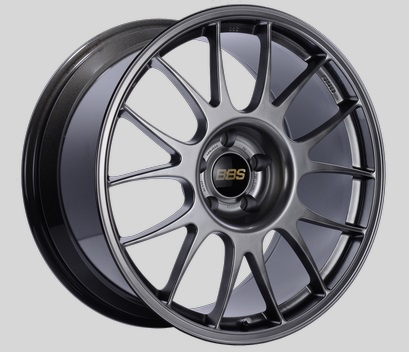 BBS RE 18x8 5x100 ET50 CB56 Diamond Black Wheels