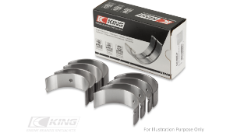 King Rod Bearings - EVO 8/9 :: EVO 8/9 Internal Engine Parts