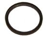Mitsubishi OEM Camshaft Main Seal: EVO 8/9