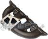 Mitsubishi OEM Exhaust Manifold : Lancer EVO 8