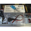 Nokya Heavy Duty Headlight Harness Set