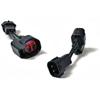 Injector Dynamics Denso EV1 PnP Adapter