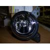 Mitsubishi OEM Left Fog Light - 2008+ Lancer GTS