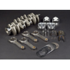 Tomioka Racing 2.3L Stroker Kit - EVO 8/9