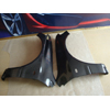 Bay Speed Aero OEM Style Carbon Fiber Fender - EVO 8/9