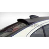 Extreme Dimensions Duraflex GT Concept Roof Wing***DISCONTINUED**