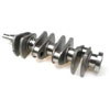 Brian Crower 4340 Billet Crankshaft - EVO X