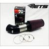 "ETS 4"" Speed Density Intake - EVO 8/9"