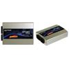 Haltech Platinum Sport 1000 Plug and Play ECU - EVO 8 5-Speed