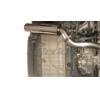 Greddy RS Catback Exhaust - EVO X