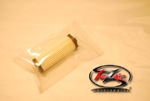 Kozmic Motorsports External Replacement Filter  - Evo X