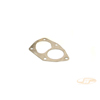JM Fab o2 Housing Gasket - EVO 8/9