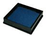 WORKS High-Flow Drop-In Air Filter - EVO 8/9