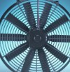 Flex-a-lite 114 Trimline Series Fan - EVO X