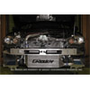 Greddy 33F Intercooler Kit - EVO X