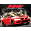 ARP L19 Head Stud Kit - EVO 8/9