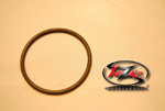 Kozmic Motorsports Filter Bowl O-Ring - Evo X