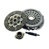WORKS Clutch Kit 1 - EVO 8/9