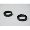 Buschur Racing High Pressure Throttlebody Shaft Seals - EVO 8/9