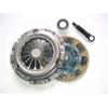WORKS Clutch Kit 2 - Lancer 2008+ 5 Speed