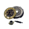 WORKS Clutch Kit 2 - EVO 8/9
