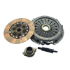 WORKS Clutch Kit 3 - EVO 8/9