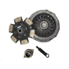 WORKS Clutch Kit 3 - Lancer 2008+ 5 Speed