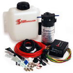 Snow Performance Boost Cooler Stage-2 MAF Water/Methanol Injection System