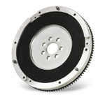 Clutch Masters Lightweight Flywheel - EVO 8/9