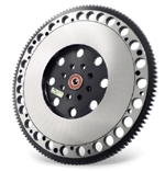Clutch Masters 725 Series Steel Flywheel : Evo X Turbo 5 SPD 2008-2014