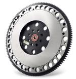 Clutch Masters 725 Series Steel Flywheel : Evo X Turbo 5 SPD 2008-2014