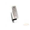 JM Fab Cam Sensor Heatshield - EVO 8/9