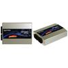 Haltech Platinum Sport 2000 Plug and Play ECU - EVO 9