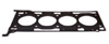 Cosworth High Performance Head Gasket - Evo X 4B11 87mm, 1.1mm - EVO X