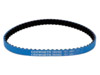 Cosworth Kevlar High Performance Balance Belt - EVO 8/9
