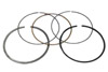 Cosworth Performance Piston Ring Sets For Cosworth Pistons - EVO X