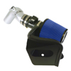 Cosworth High Flow Air Intake System - EVO X