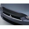 Mitsubishi OEM Hood Deflector - Lancer GTS, ES, & DE