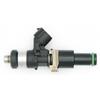 DeatschWerks Bosch EV14 High Impedance 2200cc Injectors Set of 4 - EVO 8/9