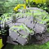 Mitsubishi OEM SST Transmission - EVO X 2008-2010