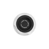 Mishimoto Oil Filler Cap - Black