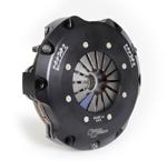 Clutch Masters 725 Series : Evo X Turbo 5 SPD 2008-2014