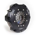 Clutch Masters 850 Series Clutch : Evo X Turbo 5 SPD 2008-2014