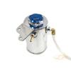JM Fab Coolant Overflow Tank - EVO 8/9