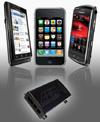 AEM X-WiFi Wireless Module