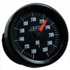 AEM Oil Temperature Gauge 100-300F w/Analog Face